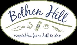 Bothen Hill